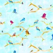 Rgeometric_birds2_shop_thumb