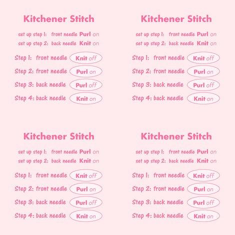 Rkitchenerstitch-pink-on-pink-no-border_shop_preview