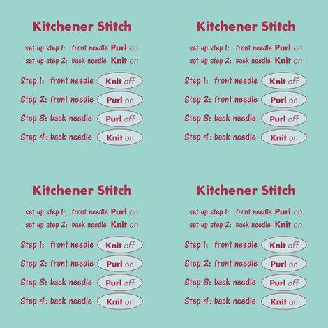 Rkitchenerstitch-red-on-bluegreen-no-border_shop_preview
