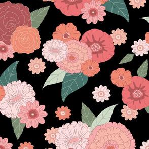 floral on black (big)