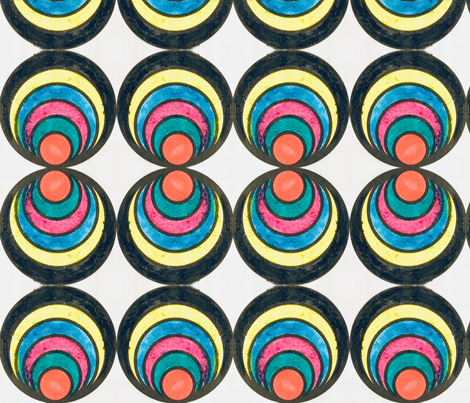 2019 fabric by darby_johns on Spoonflower - custom fabric
