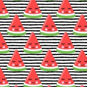 Rhappy-watermelons-02_shop_thumb