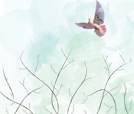 Rrrrrpersonal-watercolor-background-and-birds-version2-02-fat-quarter-size_shop_preview