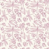 Rdragonfly-red-on-cream_shop_thumb