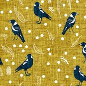 Rmagpie-linen_shop_thumb