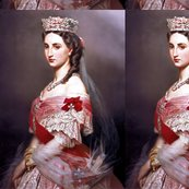Rspoonflower-charlotte_empress_of_mexico_-_order_of_saint-3x_shop_thumb