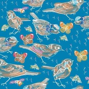 Rwatercolour-summer-skies_shop_thumb