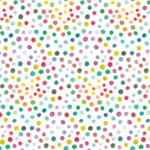 Happy Dots