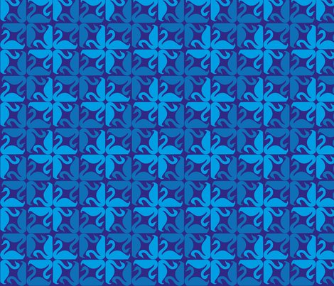 Rsvanar_blue_spoonflower_42_cm_rityta_1_shop_preview