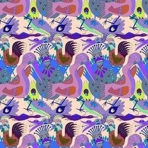 Rrstrange-birds_shop_thumb