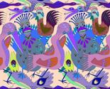 Rrstrange-birds_thumb