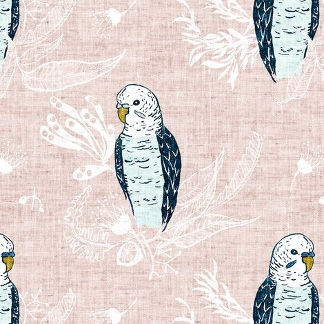 Budgie_pink-linen_shop_preview