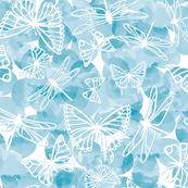 Papercut Fliers
