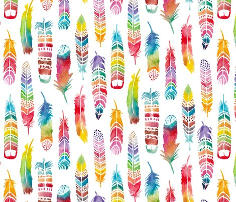 Rgabrielle_cave_rainbow_feathers_shop_preview