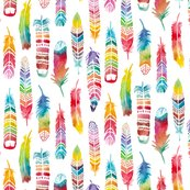 Rgabrielle_cave_rainbow_feathers_shop_thumb