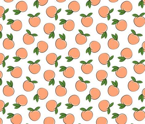 Rhappy-peaches-08_shop_preview