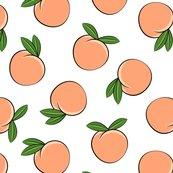 Rhappy-peaches-08_shop_thumb