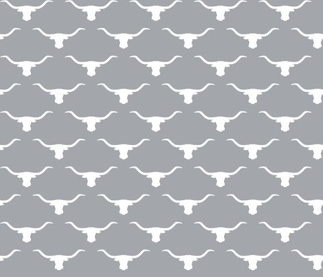 Rrrlonghorn-silhouette-white-on-grey_shop_preview