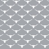 Rrrlonghorn-silhouette-white-on-grey_shop_thumb