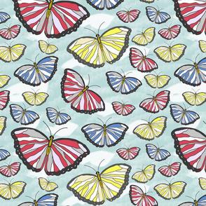 Rbutterflies-on-sky_shop_thumb