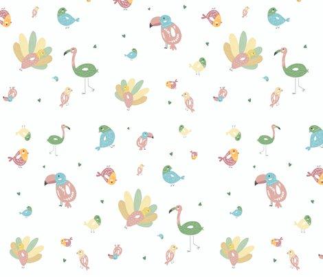 Rrlovely-birds_shop_preview