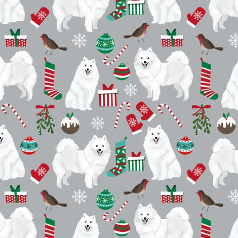 Rjs-christmas-3_shop_preview
