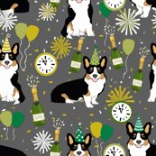 Rtri_corgi_nye_2_shop_thumb