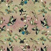 Rrrrbfliesblue10a_shop_thumb