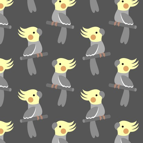 Rrrcute-cockatiels-pattern_shop_preview