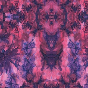Rrpink-and-purple-butterfly-haze_shop_thumb