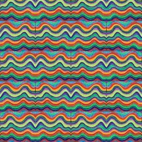 Susan's beautiful tile-#2