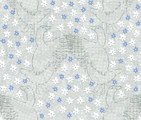 Rr052218_use_battle_of_the_geese_blue_eyes_white_flowers_blue_eyes_blue_flowers_shop_preview