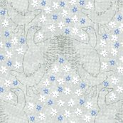 Rr052218_use_battle_of_the_geese_blue_eyes_white_flowers_blue_eyes_blue_flowers_shop_thumb