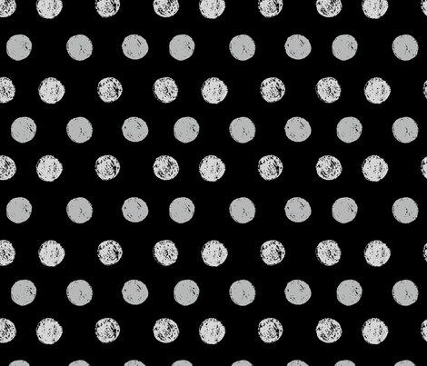Dots-black-gray_shop_preview