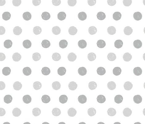 Dots-gray-gray_shop_preview