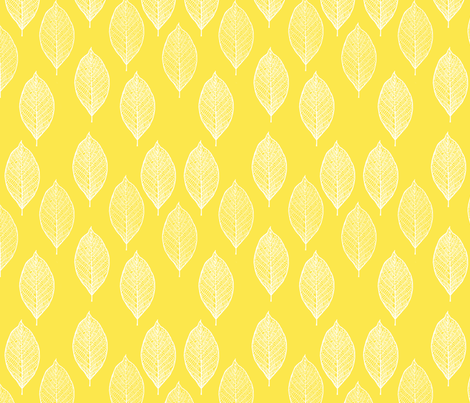Simple Summer 21 fabric by aunt_rosie on Spoonflower - custom fabric