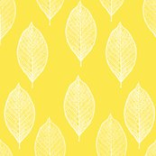 Leaf-pattern-yellow_shop_thumb