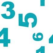 Numbers-teal-white_shop_thumb