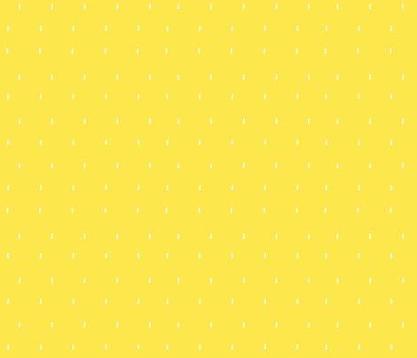 Plain-yellow_shop_preview