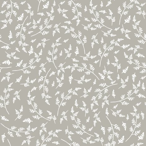 Rwestern-autumn-white-branches-lighter-taupe-background_shop_preview