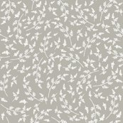 Rwestern-autumn-white-branches-lighter-taupe-background_shop_thumb