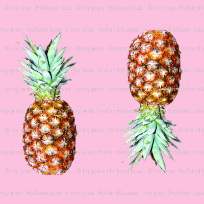 Rrpineapples_preview