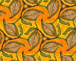 Rthree-brown-leaves-twirling-on-orange-stripe_thumb