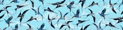 swift tattooswallows150