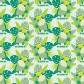 Rtoucans_seamless_pattern_shop_thumb
