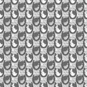 Rusticcorgibrittanyhorseshoes06_shop_thumb