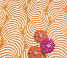 Rstriped-pipe-optical-illusion-orange_comment_937392_thumb
