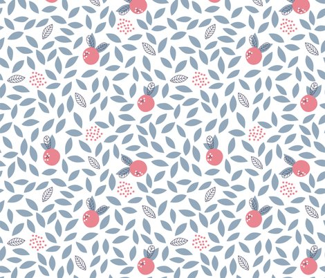 Rrberries_soft_pattern_shop_preview