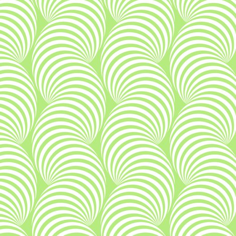 Rstriped-pipe-optical-illusion-one-way-light-green_shop_preview