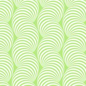 Rstriped-pipe-optical-illusion-one-way-light-green_shop_thumb